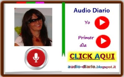 http://audio-diario.blogspot.it/