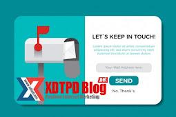 7 Cara Hacks Pemasaran Melalui Daftar Email Yang Menakjubkan