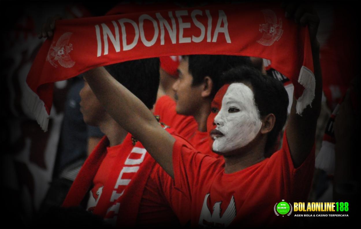 Prediksi Skor Thailand vs Indonesia | Prediksi Jitu