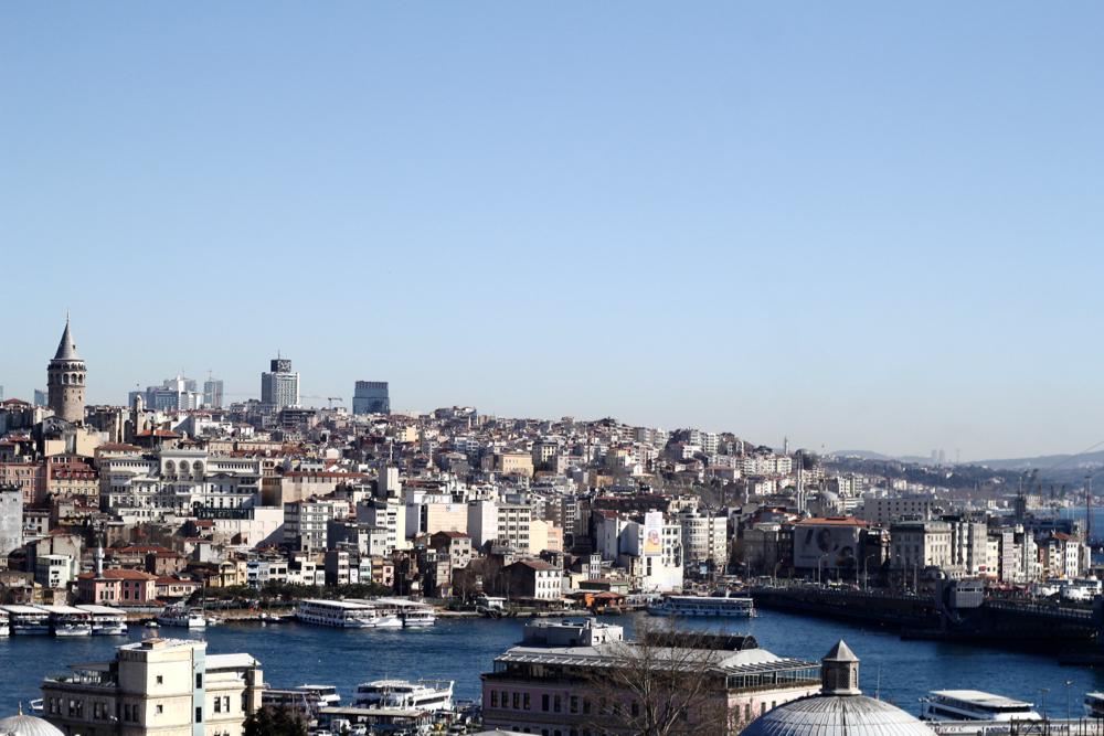 blog mode homme velihat istanbul mort uysal matthias cornilleau istanbulda blogger fashion vue panoramique istanvul blog voyage