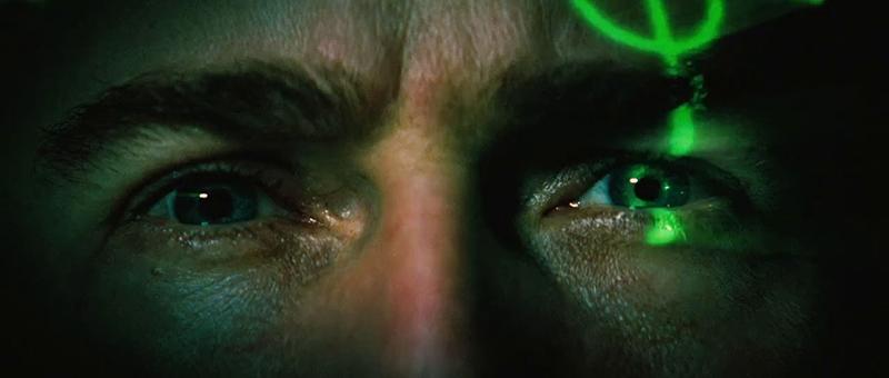 MCU Revisitado: O Incrível Hulk