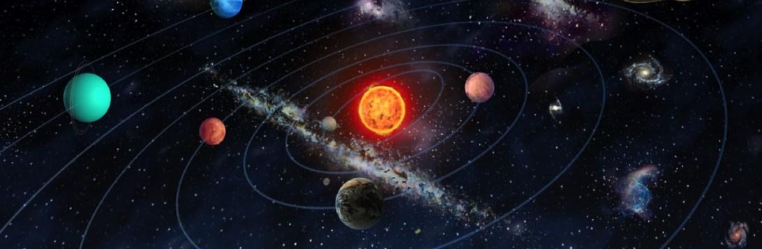Merkür Retrosu Için 7 Altın Kural Astroloji