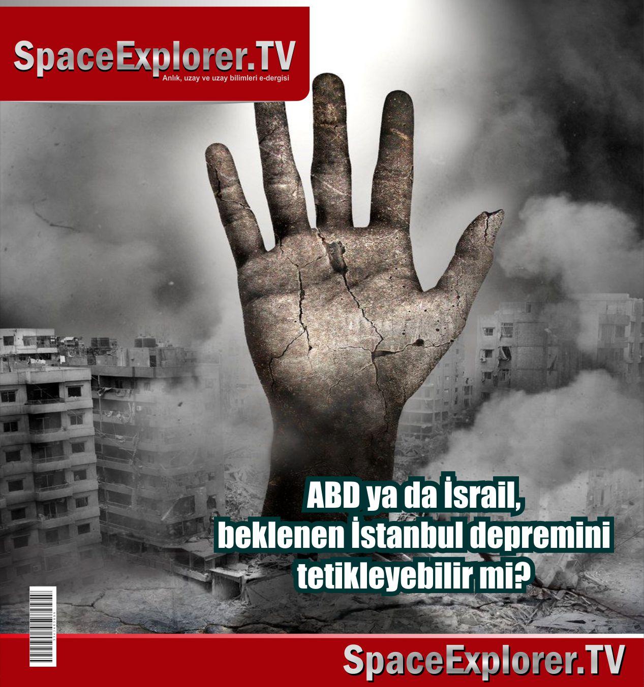 17 Ağustos 1999, Komplo teorileri, Marmara depremi, HAARP, Yapay deprem, Yapay yağış, İklim silahları, Küresel ısınma, Siyonistler, İsrail, ABD, İçimizdeki İsrail,