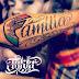 95 Impresionantes Tatuajes de familia