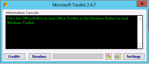 Scarica Office 2010 Toolkit da Office …