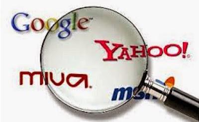 Posicionamiento de Artículos En Google y Otros Búscadores