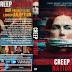 Creep Nation DVD Cover