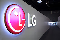 LG Customer Care Number | Toll Free LG Customer Care Number - Nowjersey.com