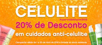 http://skin.pt/corpo/fitness-e-emagrecimento/celulite?limit=50&acc=9cfdf10e8fc047a44b08ed031e1f0ed1