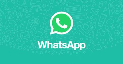 WhatsApp, WhatsApp Messenger, Logo