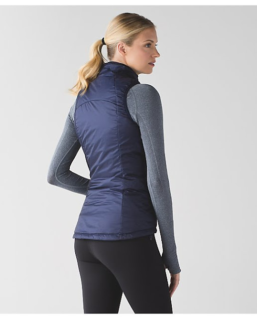 lululemon layer-up-vest