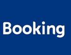 BOOKING.COM - APP ANDROID CHE RICERCA HOTEL ECONOMICI PER TE