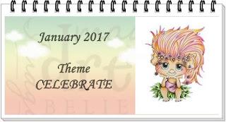 http://mybestiesaussiechallenge.blogspot.nl/2017/01/celebrate-2017.html