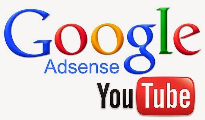 Se Puede Usar YouTube y Blogger Con Google Adsense al Mismo Tiempo?? ~ TecnoHost