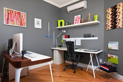 How Industrial Flooring Can Enhance Your Workspace