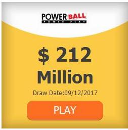 las mejores loterias del mundo