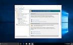 Sử dụng AppLocker để khóa bất kỳ một ứng dụng nào trên Windows 10