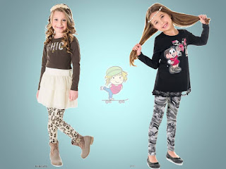 Atacado de roupas infantis online