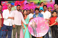 Virus Telugu Movie Audio Launch Stills .COM 0094.jpg