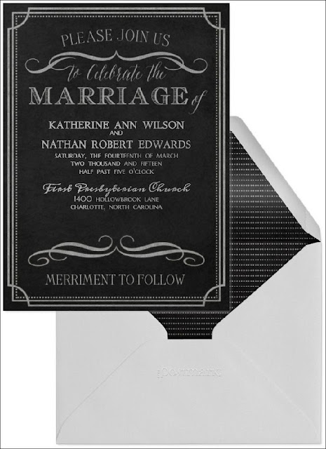Evite Wedding Invitations evite wedding invitations tacky invitation wording shower best destination using for free are online bridal