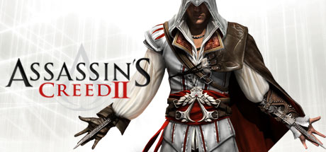 Assassins Creed II PC Full Version Download Free