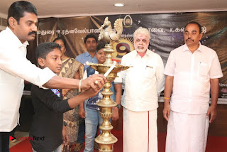 9 Giragankalum Ucham Petravan Tamil Movie Pooja Stills  0044.jpg