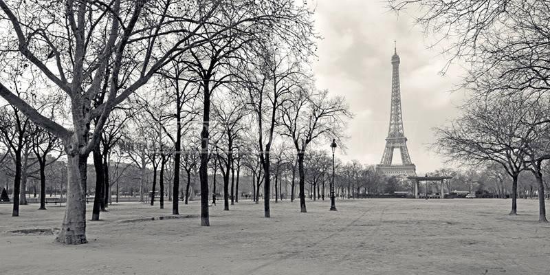 Wallpaper Black And White Girl Paris Paris Landscape