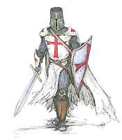 Resultado de imagen de medieval knights