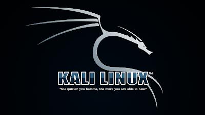 Video Tutorial : Mencari Informasi Exploit Dengan Searchsploit Di Kali Linux