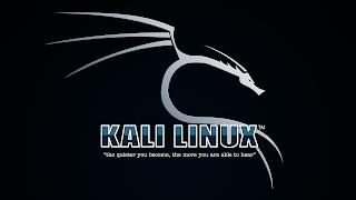 Video Tutorial : Phising Satu Jaringan Wifi Dengan Kali Linux