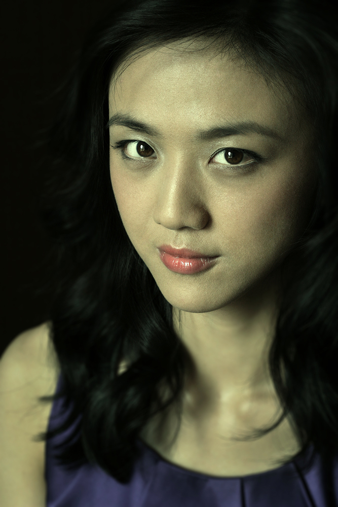 Tang wei online picture 61
