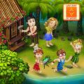 Virtual Villagers Origins 2 Apk Mod