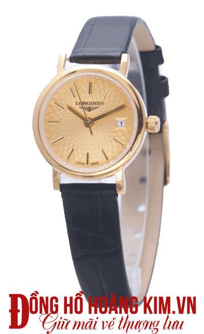 đồng hồ nữ giá rẻ