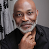 'My White Beard Is Just a Liberation For Me,' - Veteran Actor RMD Reveals