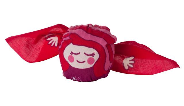 Lush X-mas weihnachten sortiment produkte 2012 fairyshiki