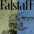 "Dreamweaver Marketing News, Verdi's Comedy ""Falstaff"" at Charity Randall Theatre"