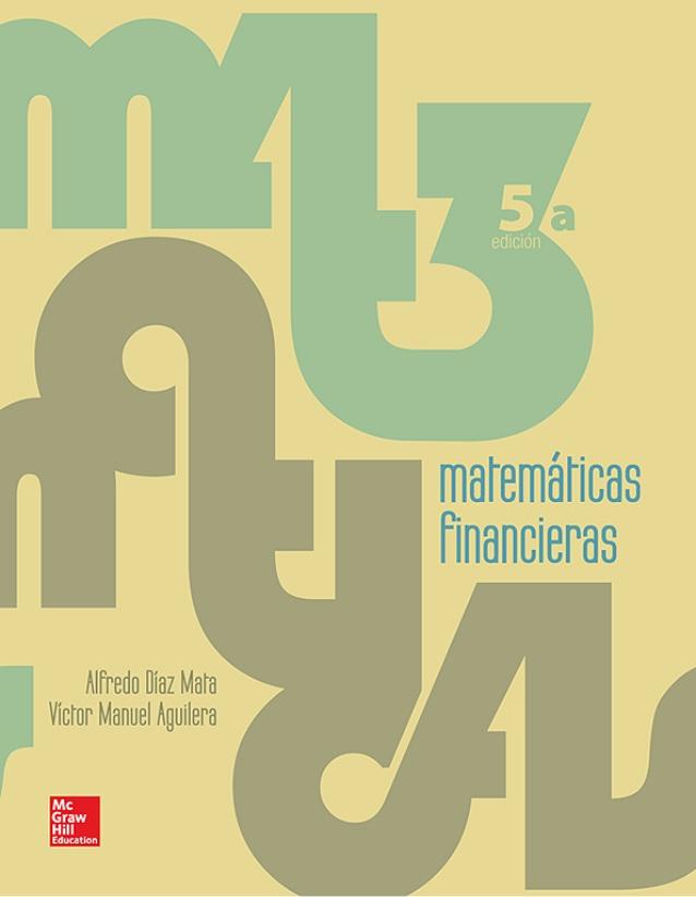 libros de matematica financiera en pdf gratis lincoyan