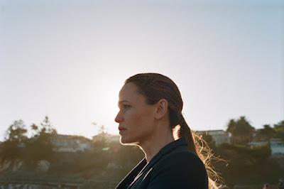 The Tribes of Palos Verdes Jennifer Garner Image 3