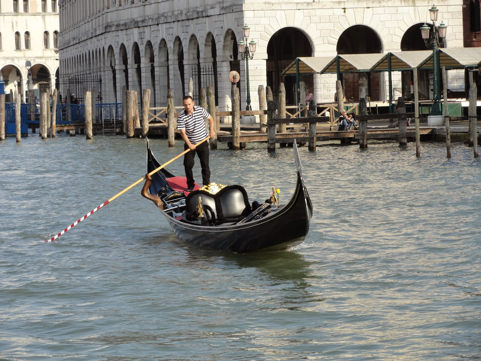 Venice-Travel-Tips