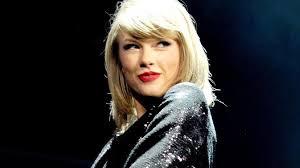 Saat Konser Taylor Swift