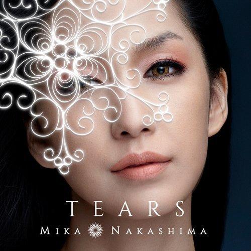 [DVDISO] 中島美嘉 – TEARS