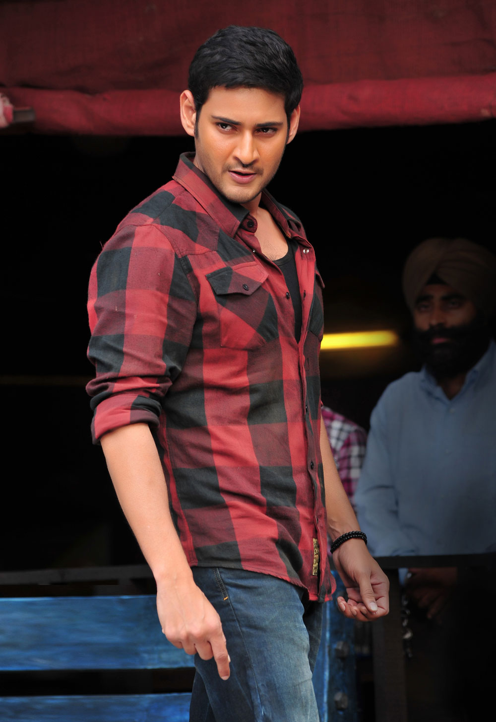 Mahesh Babu Latest Hd Wallpapers And Images New Photos Download Hd
