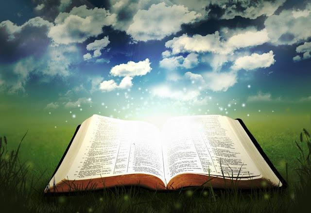 Apocalipse 20: Uma leitura poderosa! Este versículo da Bíblia vai lhe dar arrepios!