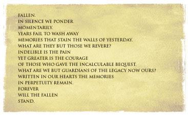 ms olsen s english blog 9 11 chiasmus poem