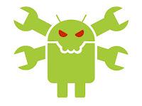 Lindungi Smartphone dari Hacker