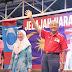video Langkawi Bergegar !! Calon PPBM diumum Tun Mahathir