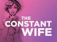 the constant wife
