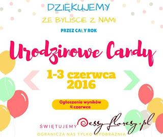 http://essy-floresy.blogspot.com/2016/06/stukna-nam-pierwszy-roczek-zapraszamy.html