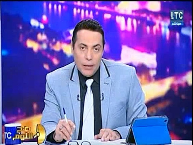 برنامج صح النوم 5/2/2018 محمد الغيطى صح النوم 2018