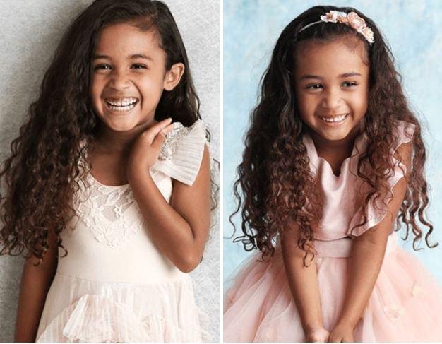 chris-brown-nia-guzman-daughter-royalty-support